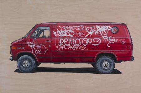 019-van-series