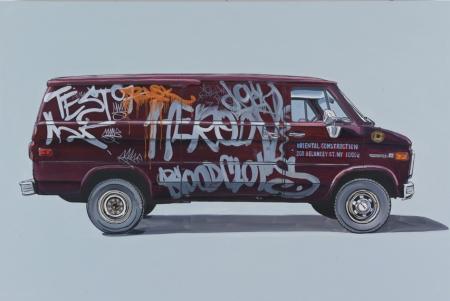 020-van-series