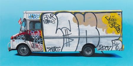 023-vehicles