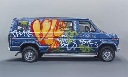 026-vehicles
