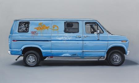027-vehicles