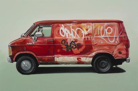 028-vehicles