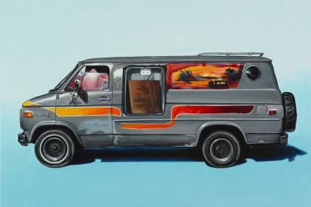 030-vehicles