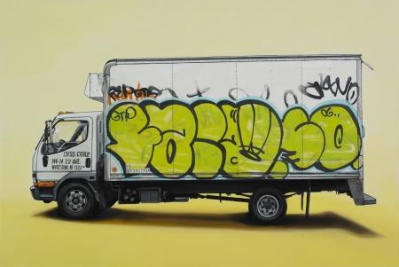 031-vehicles