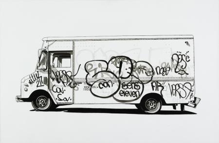 040-vehicles
