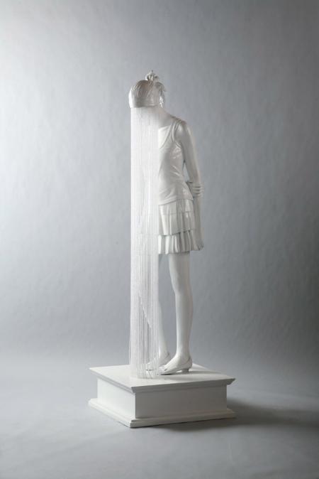 008-ghost-girl