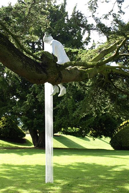016-hanging-tree