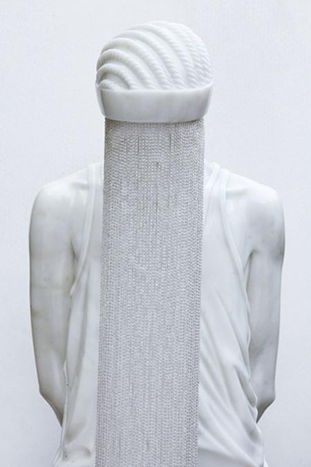 025-ghost-boy