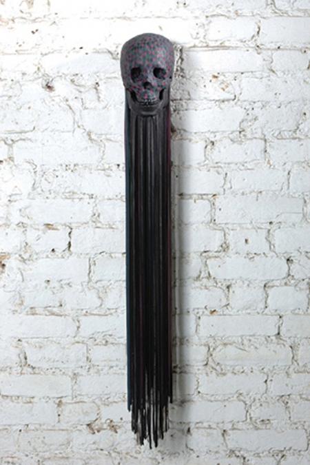 027-blackhead