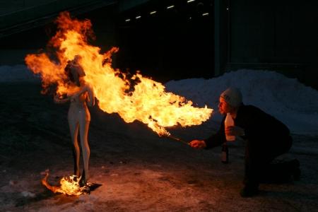 042-fire.jpg