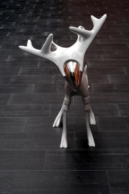 045-helmet-deer.jpg