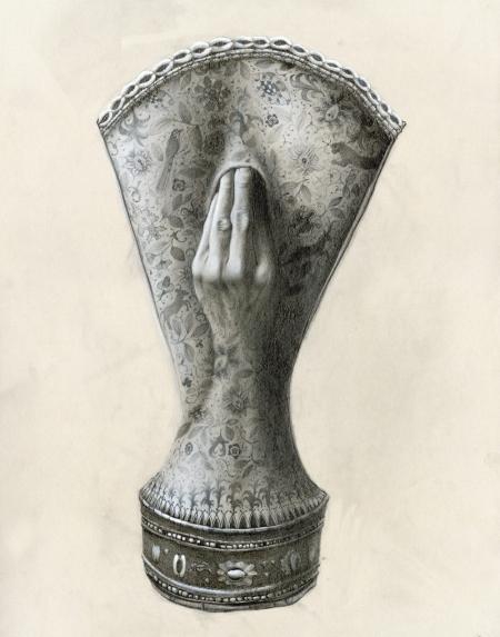 002-trophy.jpg