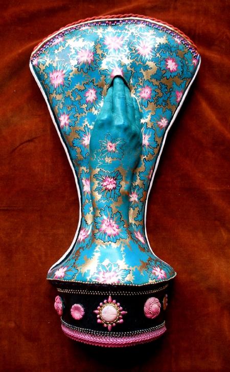 006-trophy-jade.jpg