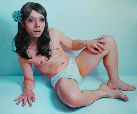 002-my-nude