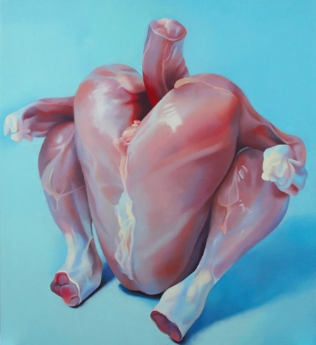 024-heart