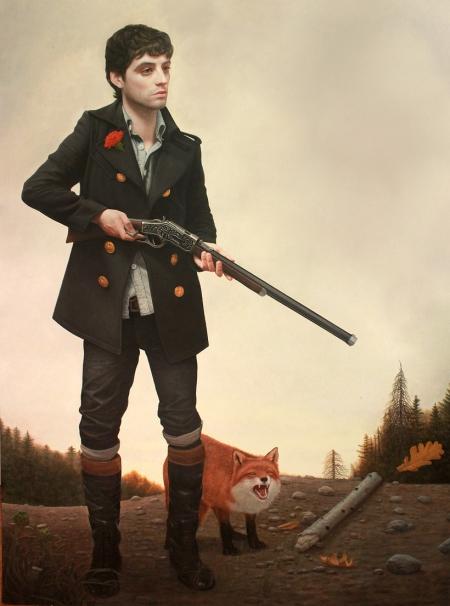 001-bounty-hunting_1