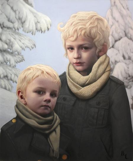 009-kurzeme-snow_0