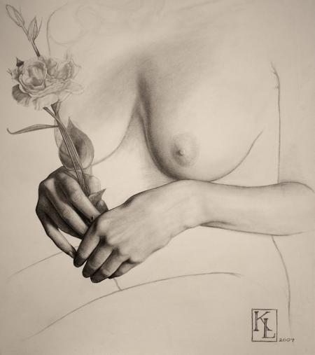 021-hand-study_0