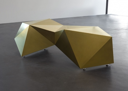 005-golden-table-2