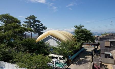 017-comfort-6-setouchi