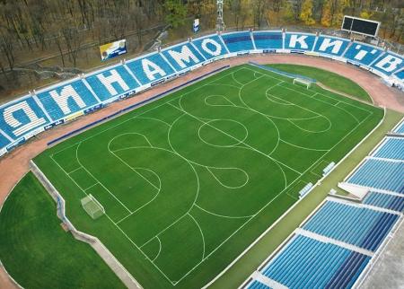 040-dynamo-kyiv