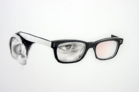 003-astigmatic
