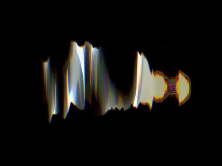 005-scan-spiral-beach-independent-2005