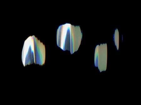 006-scan-data-cd-r-unreadable