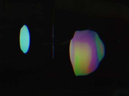 009-scan-data-cd-r