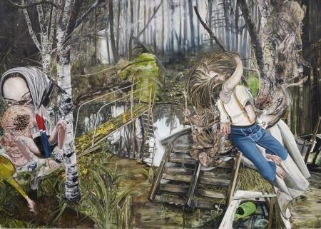 009-die-beerdigung-des-fuchses-2007.jpg
