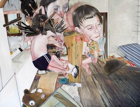 012-in-einer-scheune-im-wallis-2006.jpg