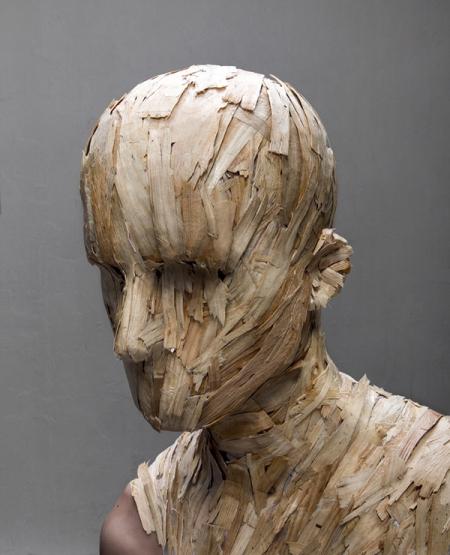 009-sterling-wood.jpg