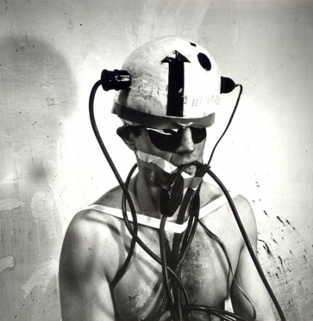 001-astronaut-1965.jpg