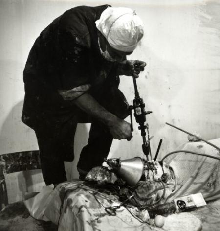 004-gehirnoperation-1965.jpg