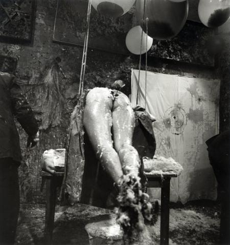 006-luftballonkonzert-1964.jpg