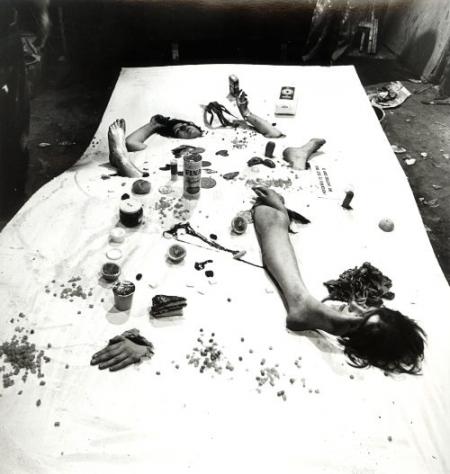 008-nahrungsmitteltest-1-1966.jpg