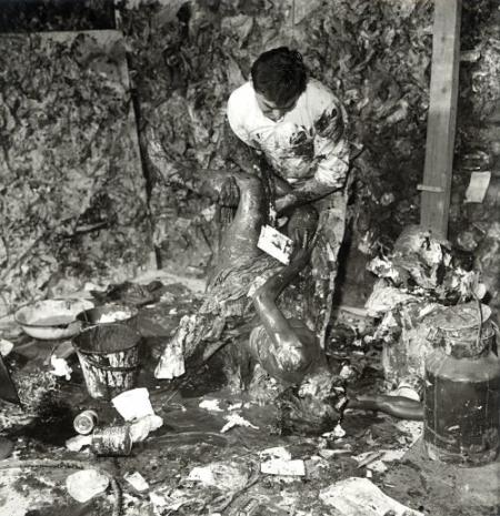 013-versumpfung-eines-weiblichen-korpers-1963.jpg