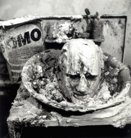 014-waschschussel-hinrichtung-1-1966.jpg