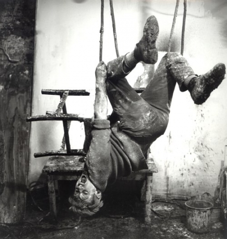 015-waschschussel-hinrichtung-2-1966.jpg