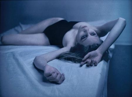 029-rigor-mortis