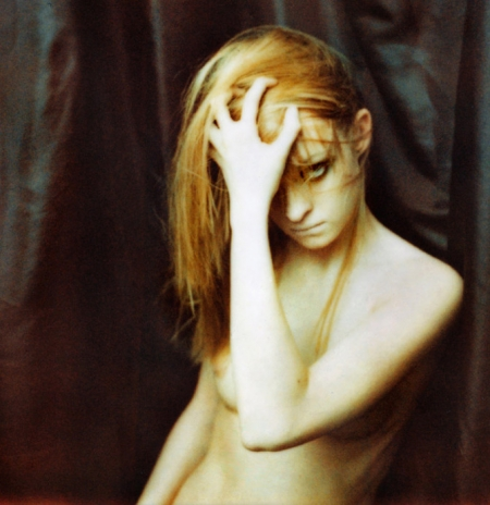 046-polaroid-humanoid