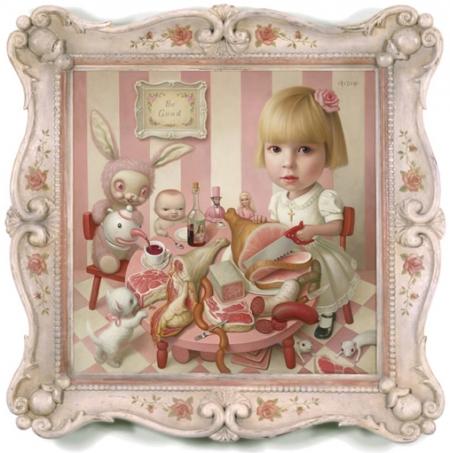 002-rosies-tea-party.jpg