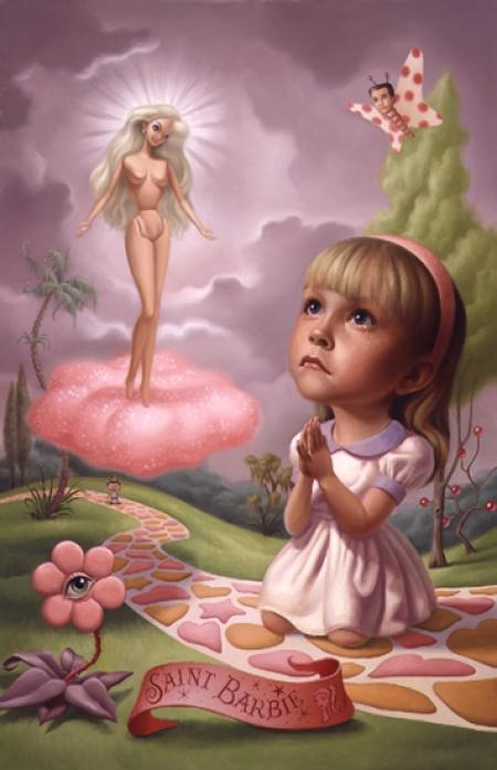 011-saint-barbie.jpg