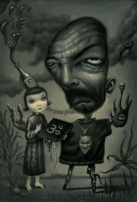 015-uncle-black.jpg