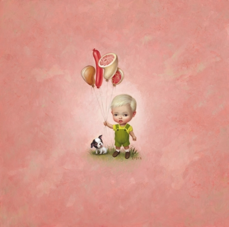 024-balloon-boy.jpg