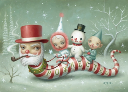 026-santa-worm.jpg