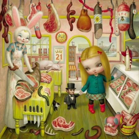027-the-butcher-bunny.jpg