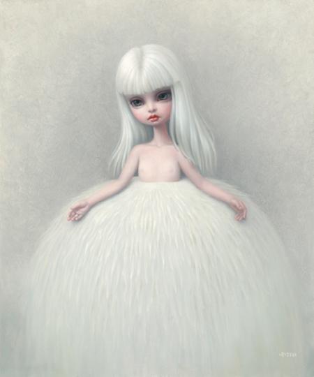 001-girl-in-a-fur-skirt.jpg