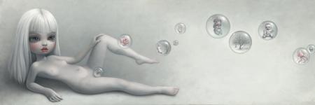 003-sophias-bubbles.jpg