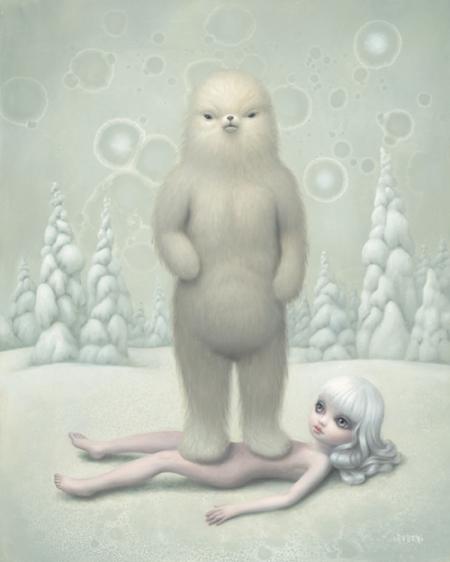 004-abominable.jpg